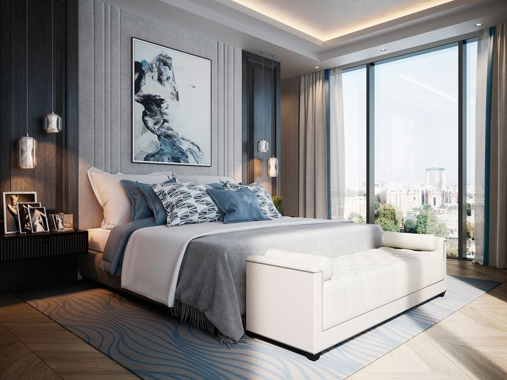 Modern Luxury Bedroom Furniture Amazing Bedrooms White Designs Small Home Interior 10 Modern Luxury Bedroom Luxurious Bedrooms Luxury Bedroom Furniture