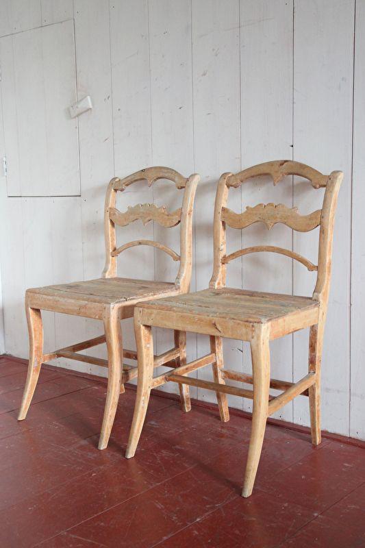 Zweeds Antieke Stoelen.Antieke Zweedse Stoelen 1 Van Deze Stoelen Is Verkocht Meubels