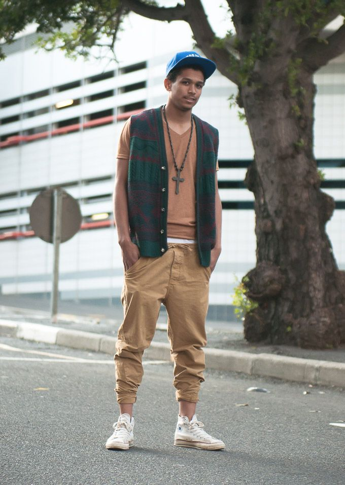 cinder-and-skylark-cape-town-south-african-street-style-20 (1 of 1)