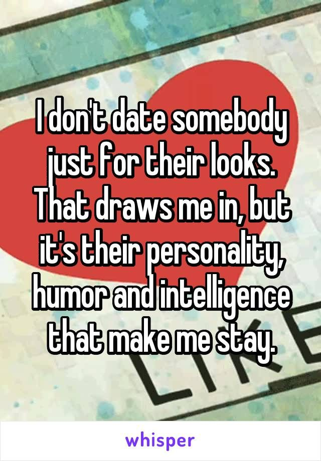 Malakas ang Dating-Zitate Dating-Website Satz