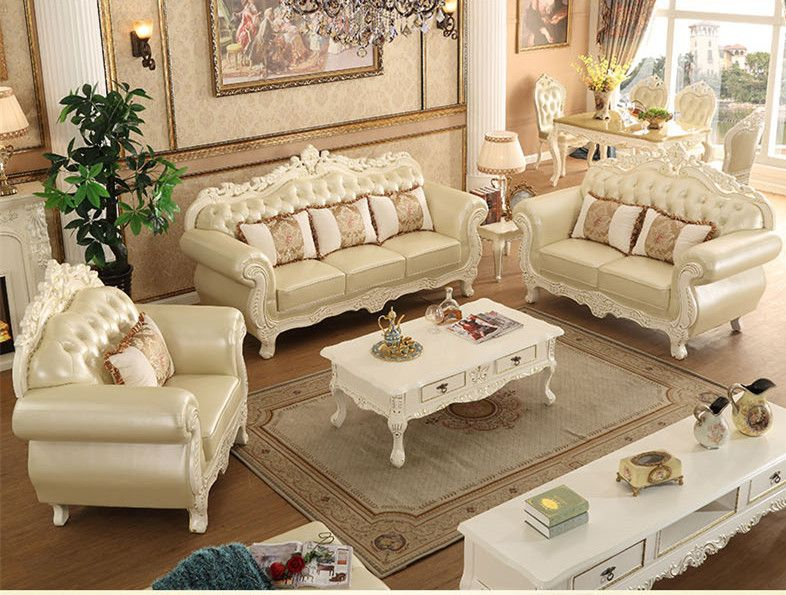 Madrid Taupe Beige Ultra Modern Living Room Furniture 3: Turkish Style Sofa Turkish Style Bed Or Couch Bedroom