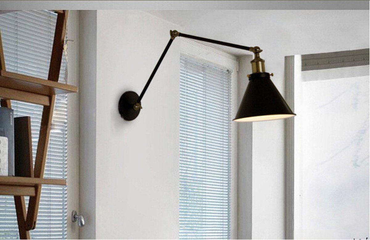 Amazon Co Jp King Do Way 90 260v 調整可能な角度 270 対応電球 E27 ブラケットライト レトロ 照明器具 真鍮 1灯 アンティーク調 レトロ おしゃれ かっこいい スポットライト 壁掛け照明器具 ダイニング 食卓 リビング 居間 和室 和風 壁掛け 照明 レトロ