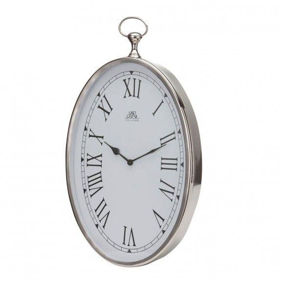 Lene Bjerre Clotilde Wall Clock Occa Indretning Pinterest Wall Clocks Clocks
