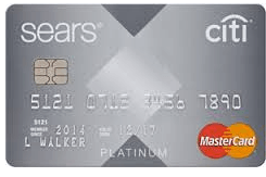 Sears Credit Card Login Citibank >> Sears Credit Card Login Online Apply Here Suntrust Rewards