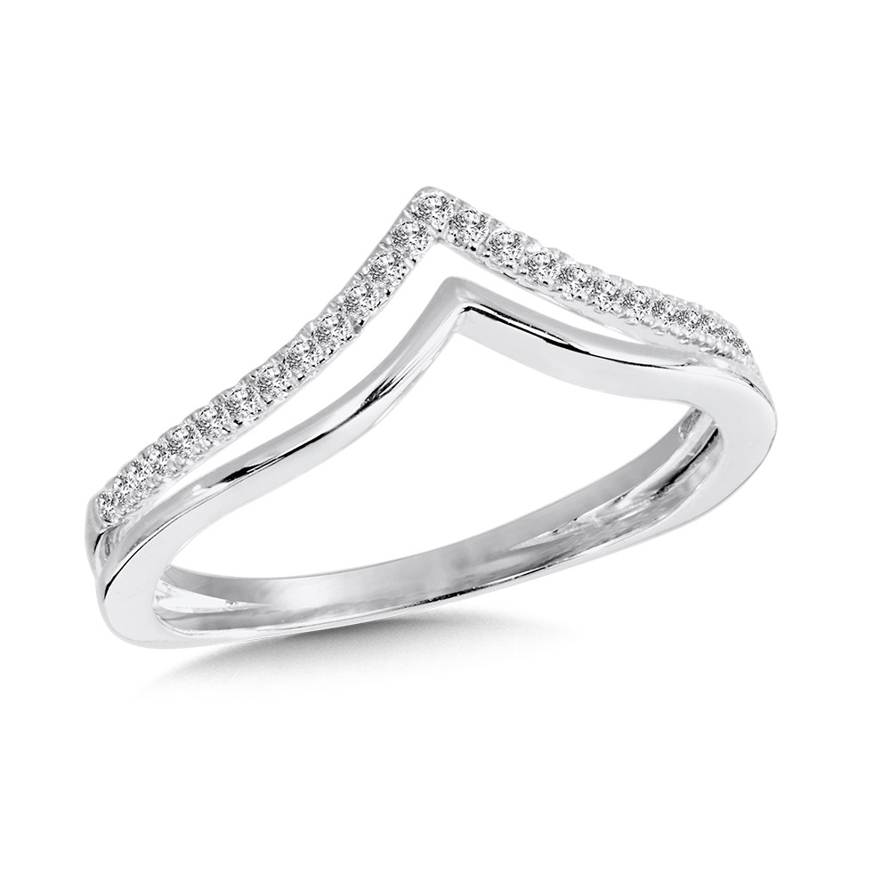 Split Shank Diamond Band Diamond Rings Design Diamond Bands Diamond