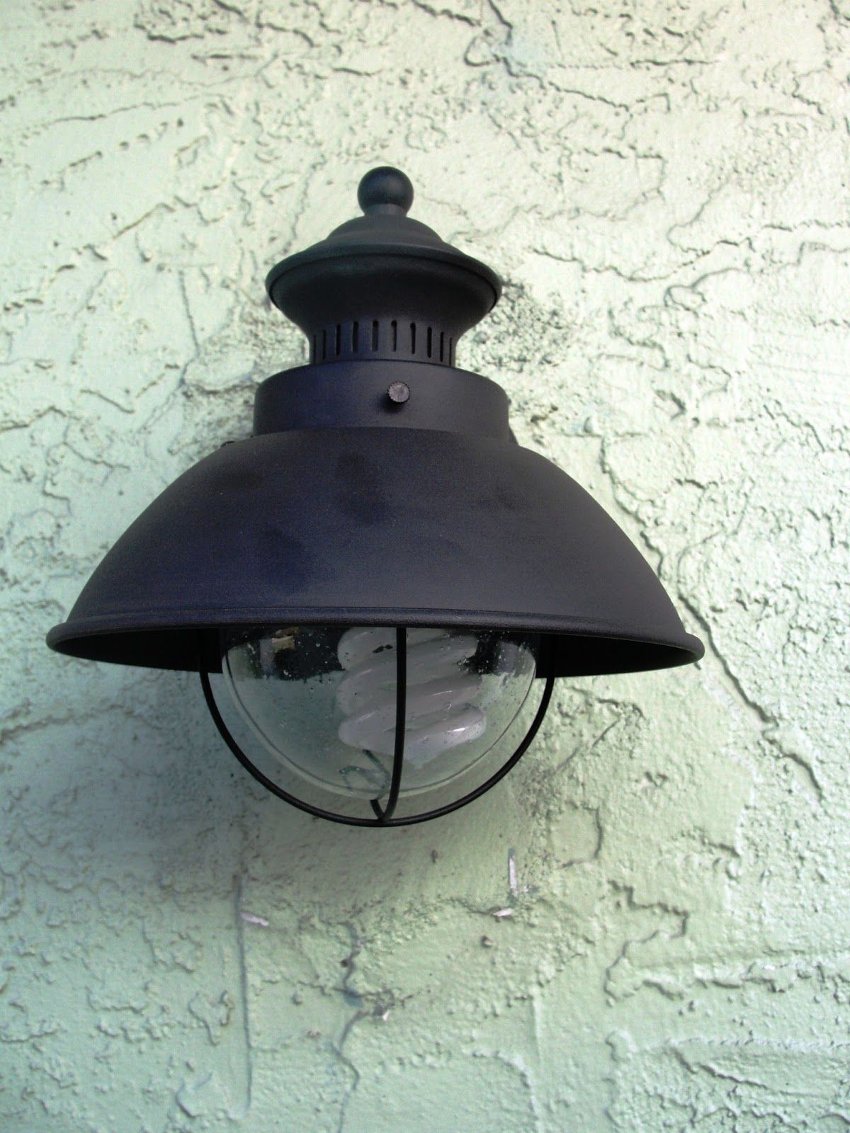 Magnificent Lowes Outdoor Flood Light Bulbs Outdoor Flood Lights Flood Lights Light Bulbs