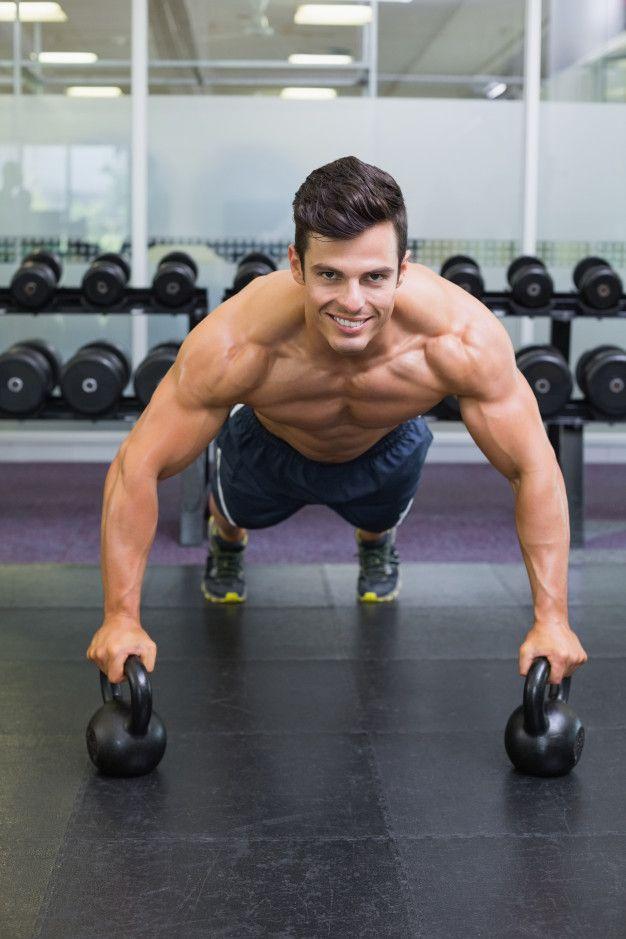 Luxury Gyms Near Me | Best gym, Gyms near me, Luxury gym