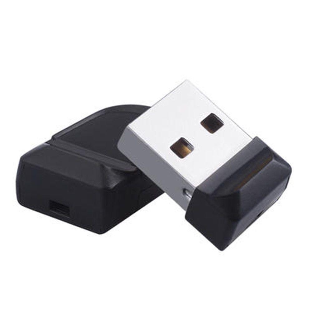 Micro USB 2.0 flash drive memory 32GB stick mini Storage pen drive