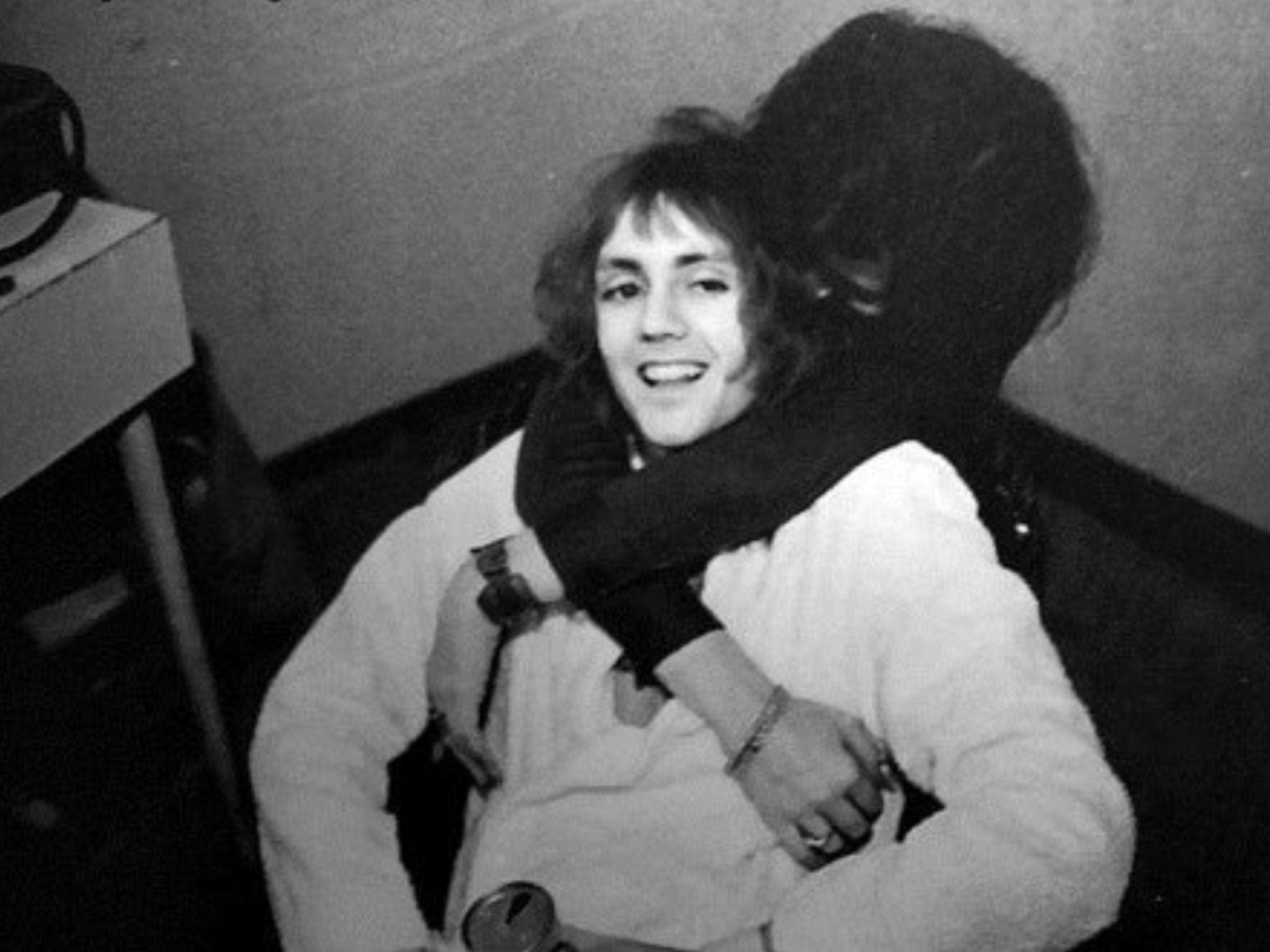 Roger Taylor Freddie Mercury Queen Band Queen Drummer Freddie Mercury