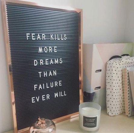 Quotes beautiful women motivation i am 55+ ideas