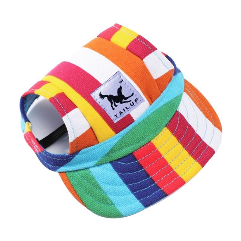 Creative Pet Hats In 2021 Dog Hat Colorful Dog Dog Clothes