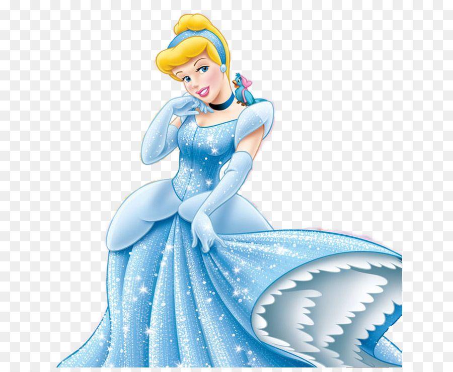 Cinderella Ariel Rapunzel Princess Aurora Disney Princess