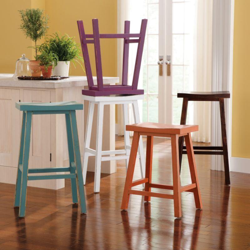 Cute bar stools   Bar stools, Bar stools for sale, Kitchen ...