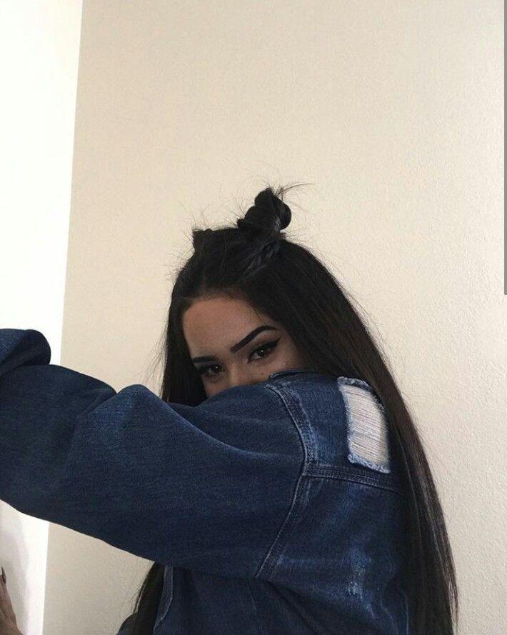 caterpillar shoes tumblr nike girl selfie