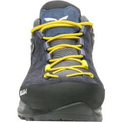 Hiking shoes & hiking boots for men