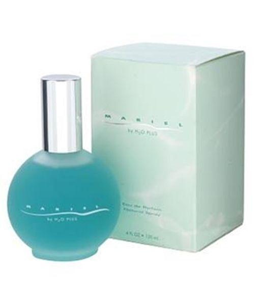 Spray Parfum New By Plus Eau Natural Rare H2o 2 Mariel Find De In Oz FKcl3uJT15