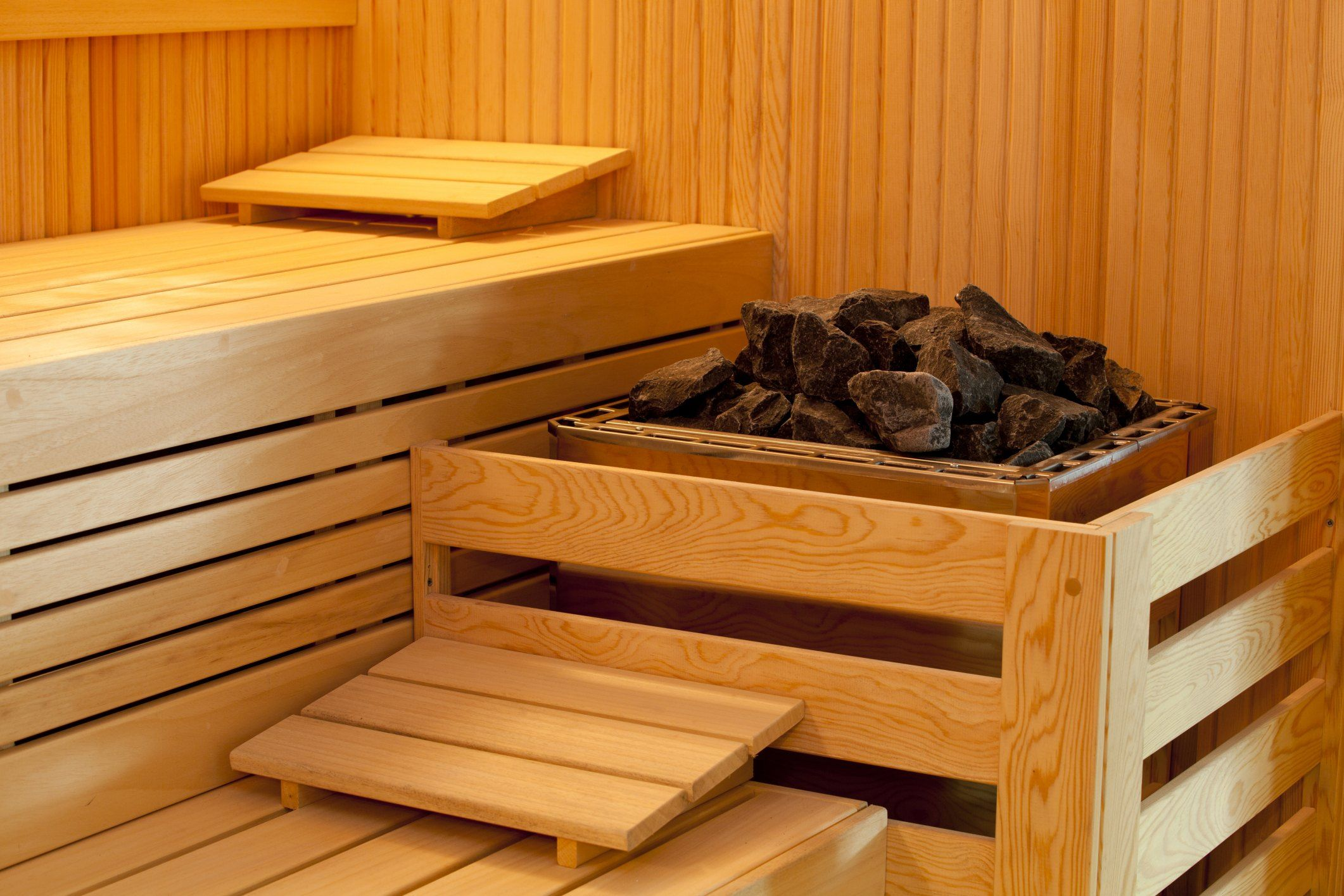 Sauna Vs Steam Room With Images Steam Room Sauna Steam Room