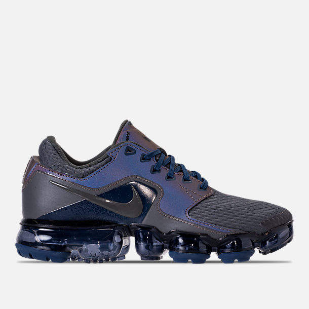 purchase cheap f7134 99841 Nike 2017 Air Max Sneakers  Sneakers  Pinterest  Sneakers, Sneakers nike  and Shoes