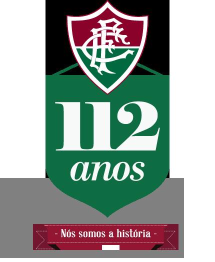 Fluminense Football Club  148d9a1e1bb88