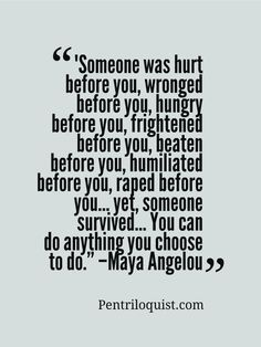 Maya Angelou... on Pinterest | 326 Pins | Maya Angelou ...