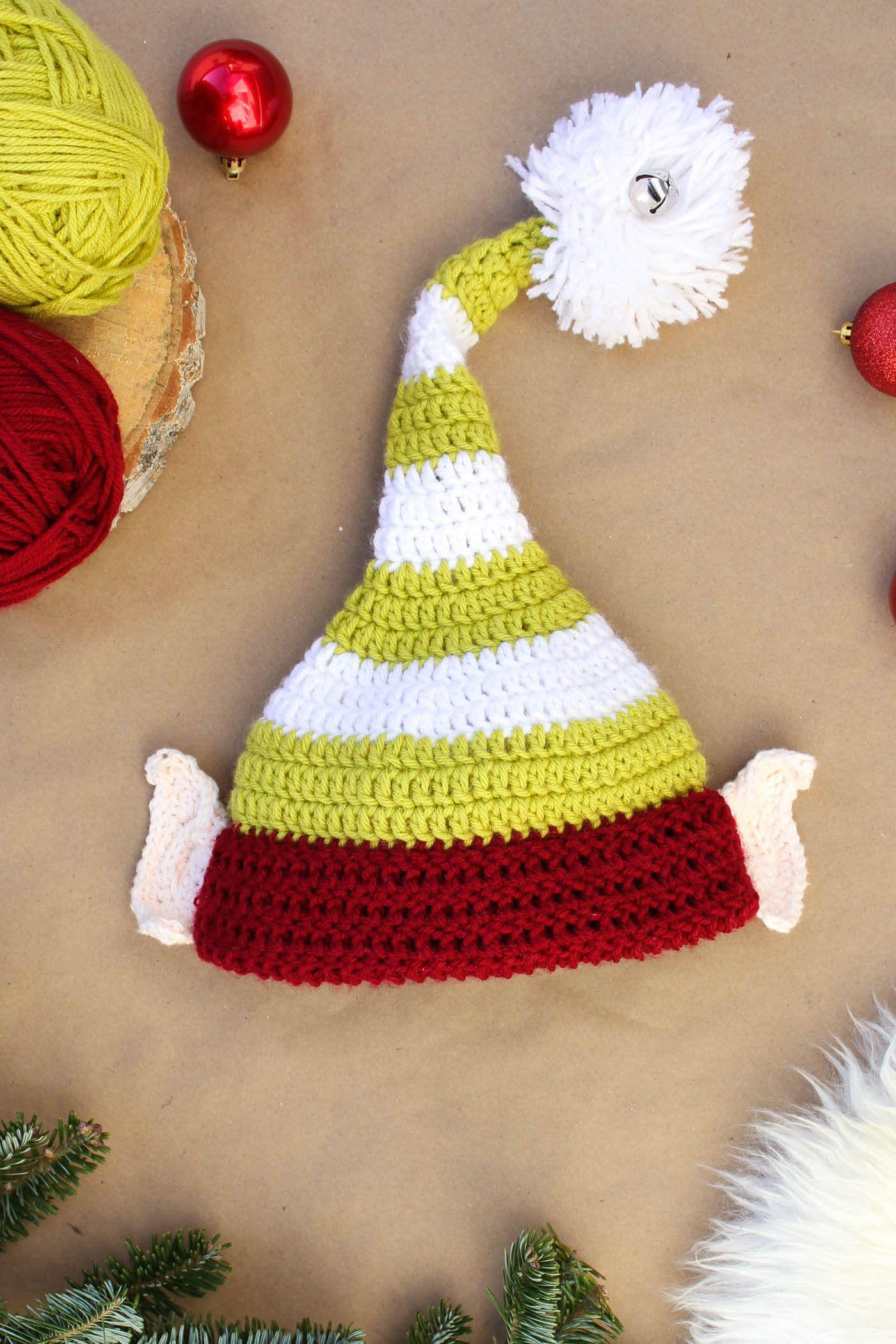 Snowflake Pattern - Free C2C Crochet Graph