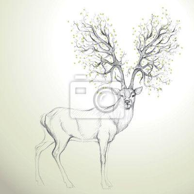 Résultats Google Recherche dimages correspondant à http://pixers.fr/image/1/400/n8nLuQEMMzmLdZUOyVURUpVT462ZEcciyw3TDc1U1tEZGtkTfc0QVIkeHN0RfNDXw79QhUjQhoGRhM0Rh72MhF3FqzSKhZkaMR3KhRGKm5dRkRHT0NnasiGaho2F0Rni/89/82/34/0089823490/2/tableau-poster-cerfs-communs-avec-anr-comme-arbre-croquis-realiste-ligne.jpg