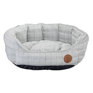 cat bed argos bruin blog. Black Bedroom Furniture Sets. Home Design Ideas