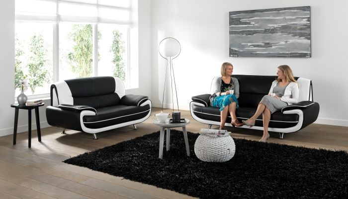 Seats And Sofas Bankstellen.Bankstel Amigo Seats And Sofas Bankstel En Sofa S