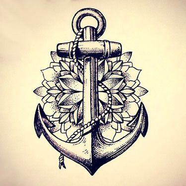 500 Best Tattoo Designs For Women And Girls Tattoos Tattoos