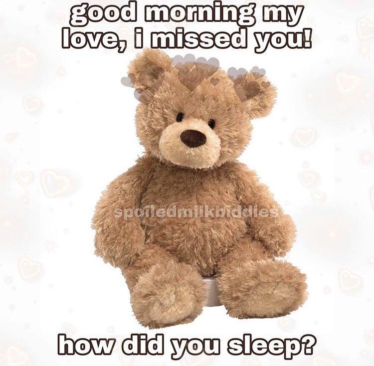 Cute Good Morning Text For Him Cute Good Morning Text Quotes Boyfriend Notes Good Morning Texts Good Morning Handsome Quotes Cute Good Morning Texts