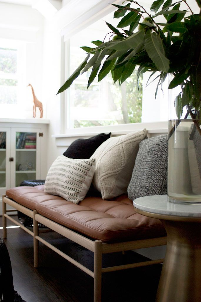 Home Office Furniture Portland