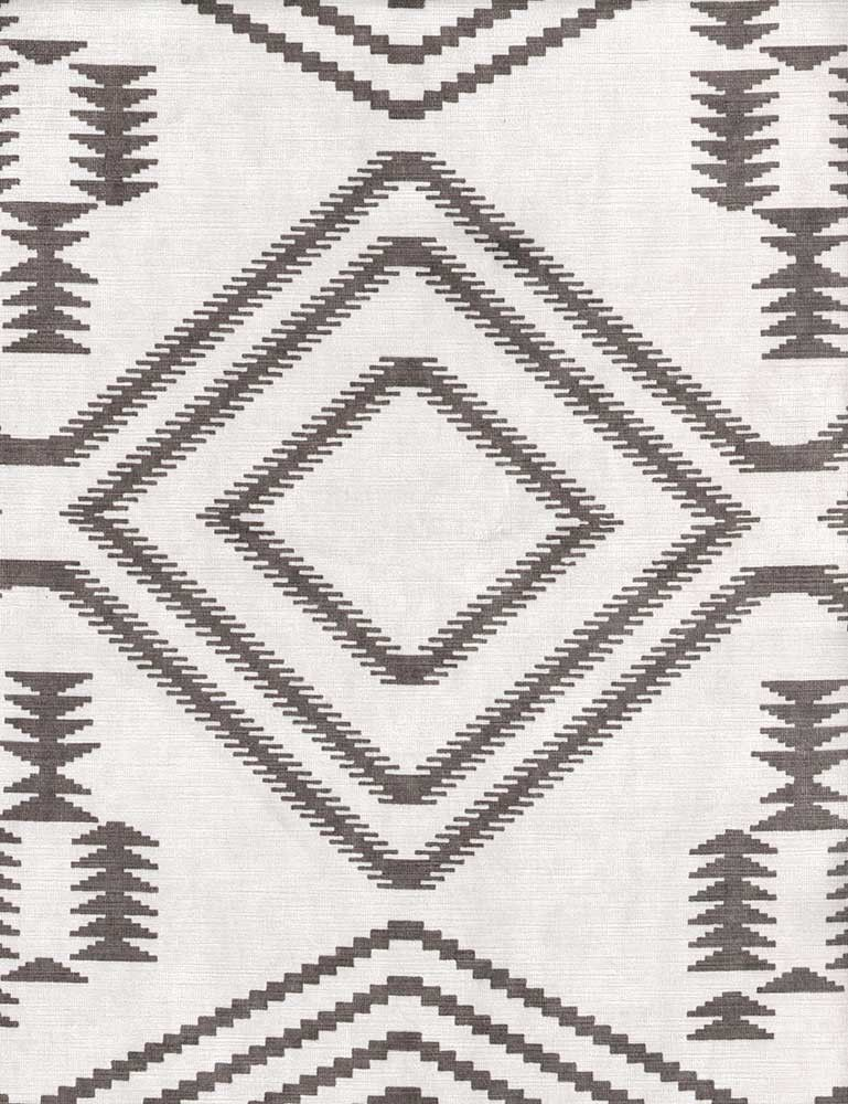 Free Shipping On Andrew Martin Luxury Fabrics Find Thousands Of Patterns Strictly 1st Quality