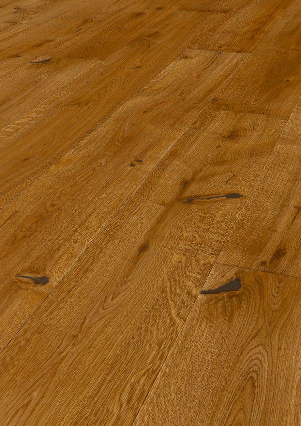 Xxl Engineered Caramel Oak Flooring Westco House Build Colors