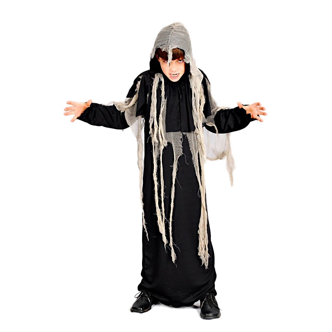 Kids Halloween Costumes Devil Dress