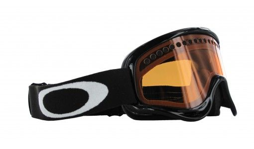 Gafas de nieve y de ventisca OAKLEY XS O-FRAME OO 7014 02-492 en Opticalling -Envío gratuito a domicilio y garantía de devolución de 7 días
