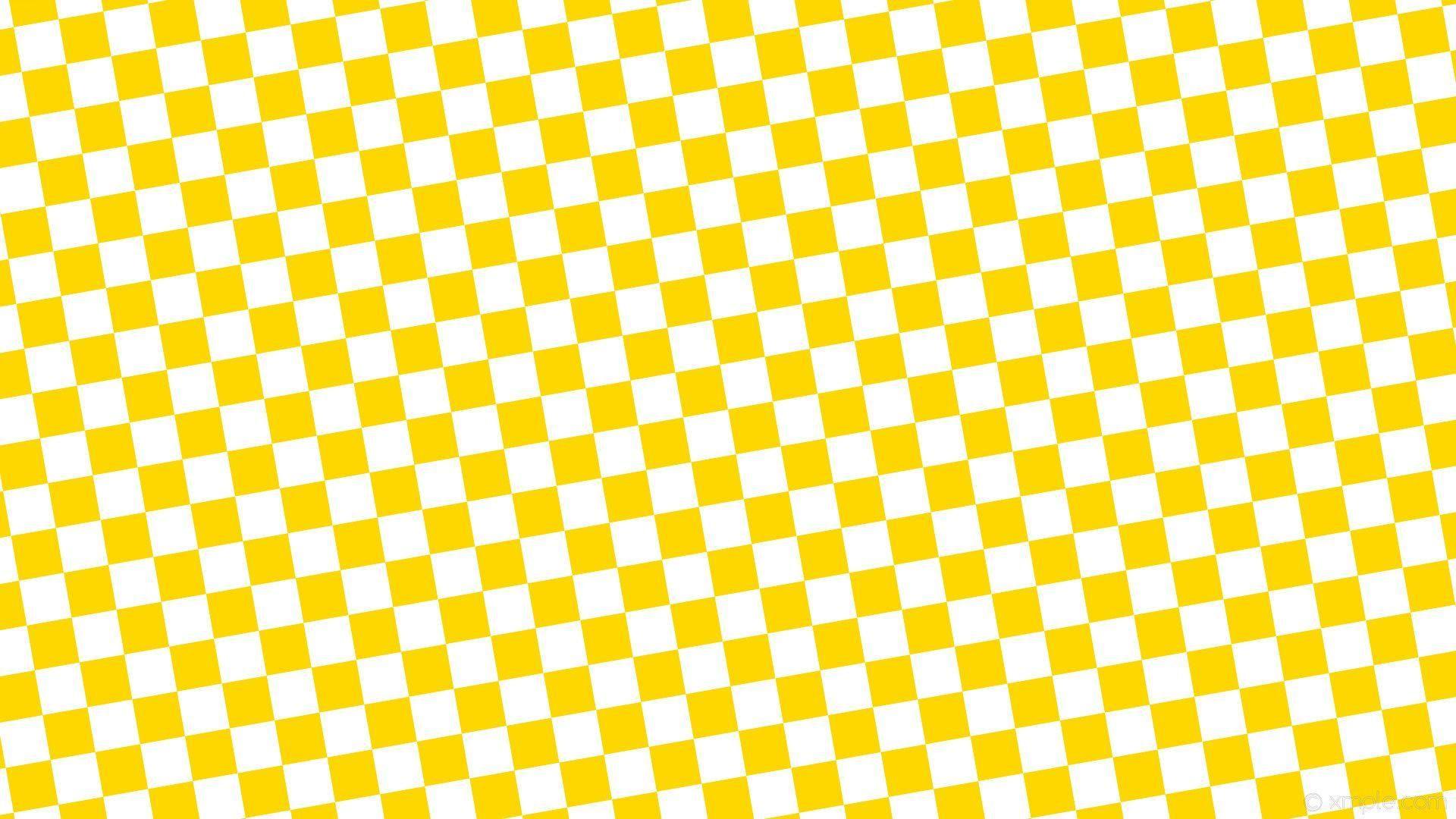 Vsco Wallpaper For Laptop Wallpaper Nice In 2020 Cute Desktop Wallpaper Yellow Aesthetic Yellow Wallpaper