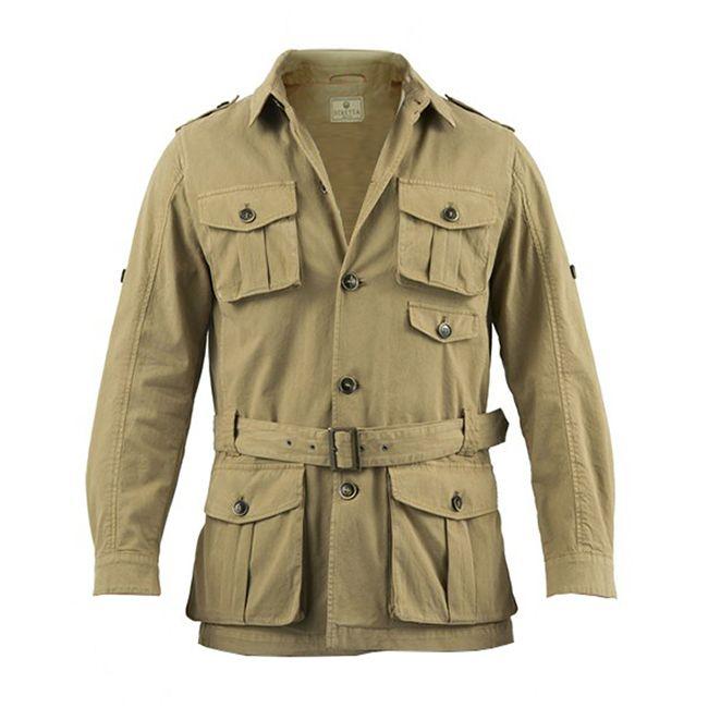 201 Pingl 233 Sur Jackets And Coats Ideas