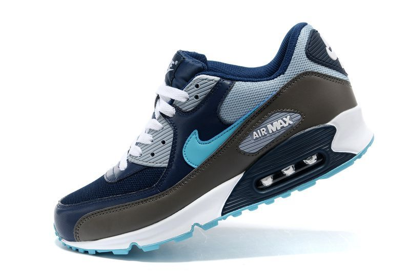 http://www.fryohobuy.com/homme-air-max-90-essential-bleu-et-vert ...