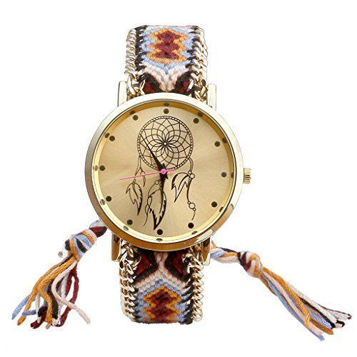 Coole armbanduhren fur damen