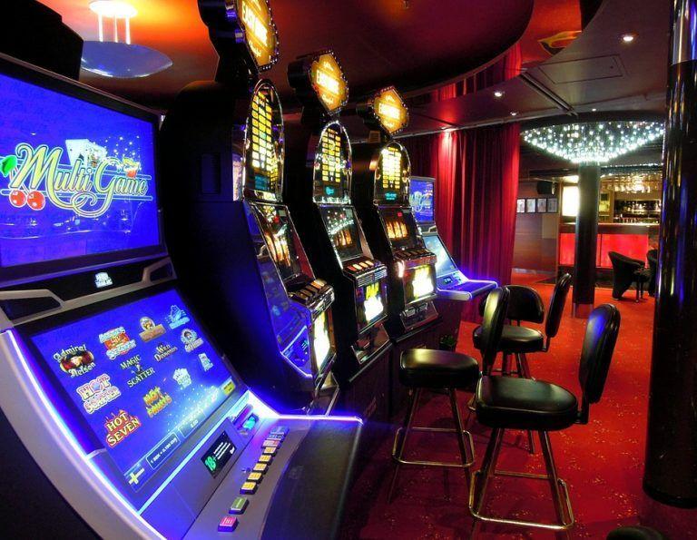 Онлайн казино на реальные деньги в Казахстане на тенге предлагают простую регистрацию для получения всех привилегий и дополнительных возможностей.
