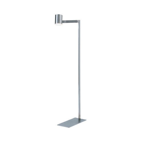 Christian Liaigre Chantecaille Floor Lamp Urban Townhome