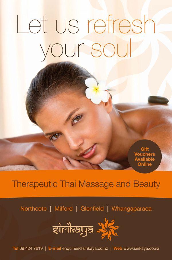 arom thai massage lotus thaimassage