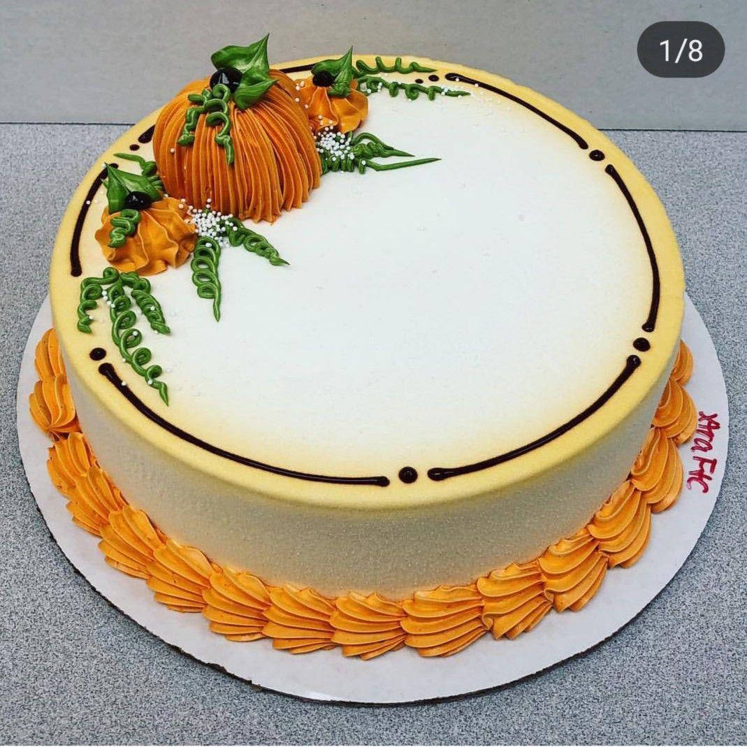 Pin On Teresa Cakes