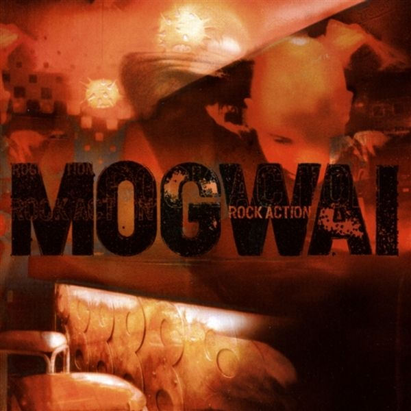 15 years ago today Mogwai released Rock Action http://ift.tt/1N8X8Nl #TodayInProg  April 30 2016 at 03:00AM