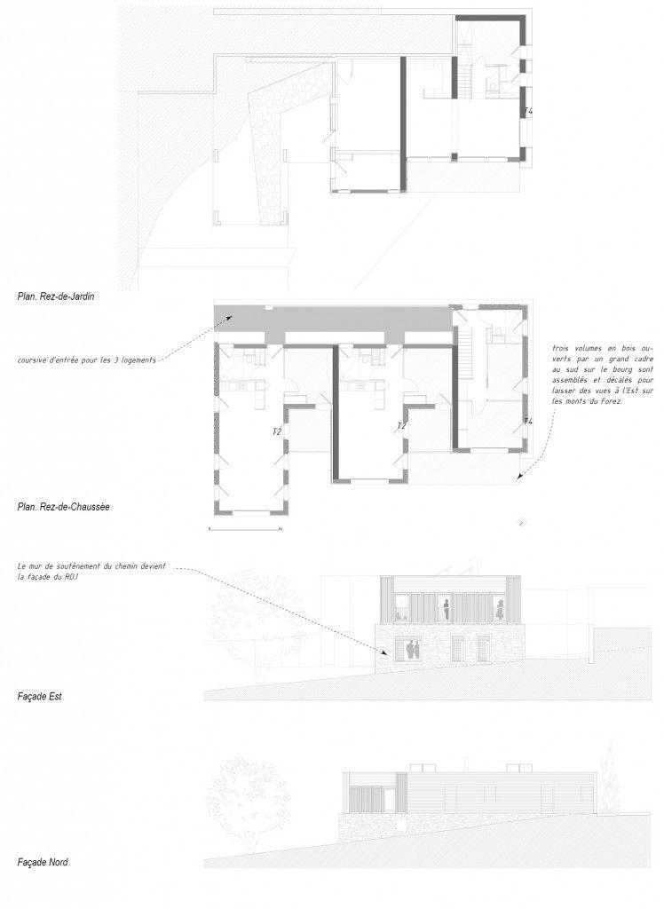 QVB planche dessin 2 Inspirations pour St Héand Pinterest