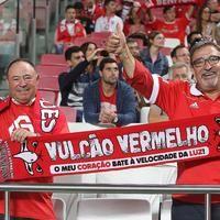 SLB_oficial_IsabelCutileiro_10.jpg