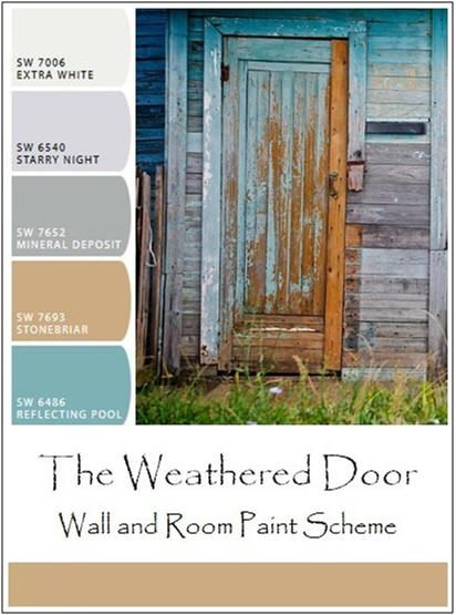 Design Your Own Living Room Free: Create Your Own Room, Wall Or Home Decor Paint Scheme With
