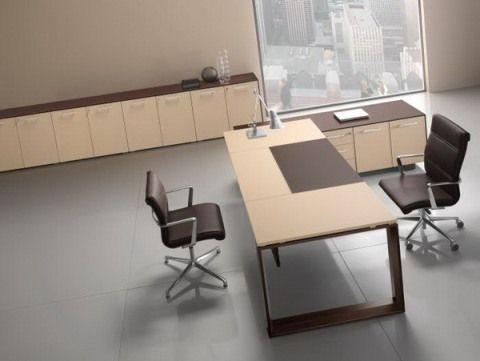 office furniture interior design showroom ideas pinterest