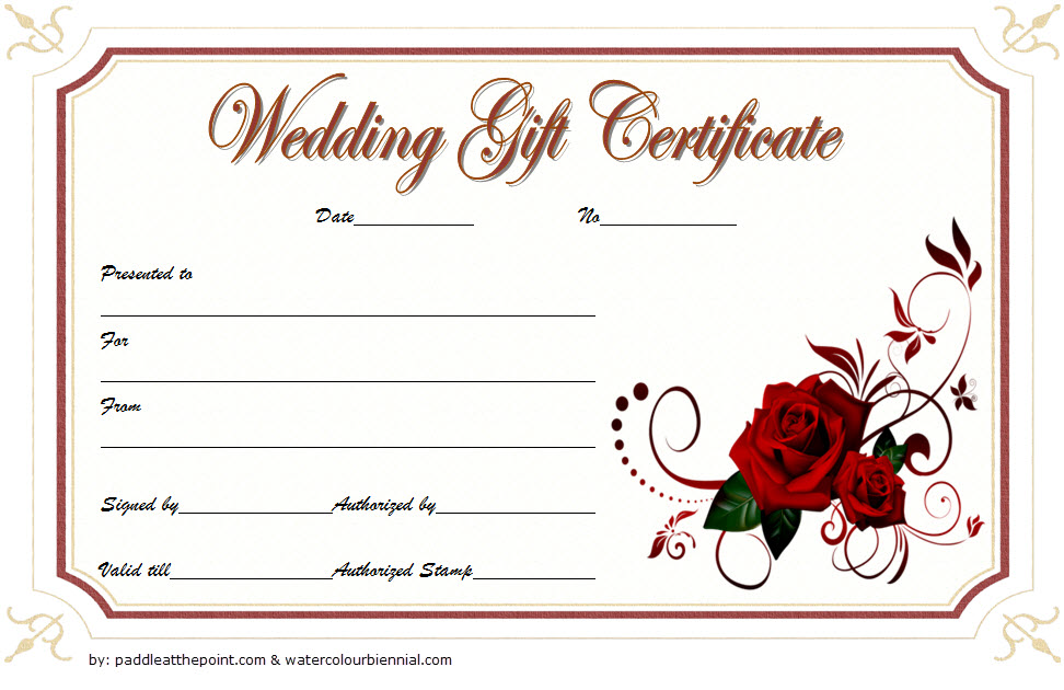 Free Printable Gift Card Template from i.pinimg.com