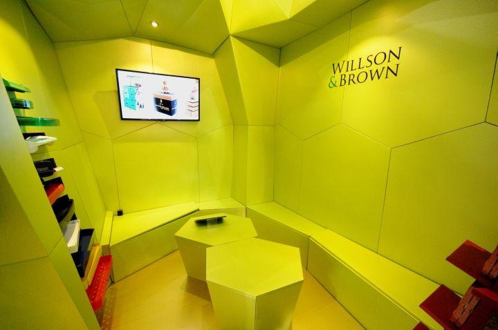 Euroshop-Dusseldorf-2014-Willson-Brown